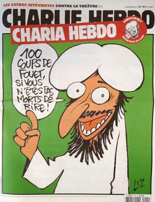Muhammad again