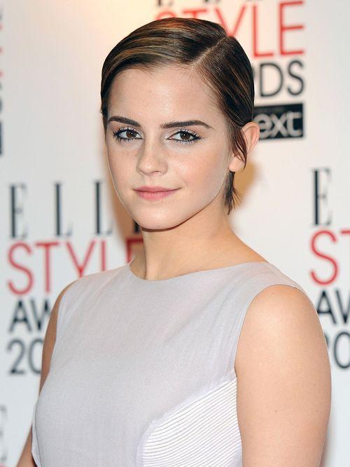 Emma Watson OMG