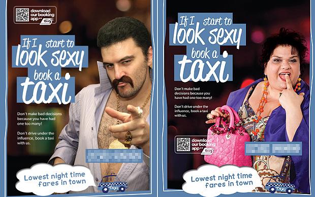 Taxi-sexist-adv_3157262b