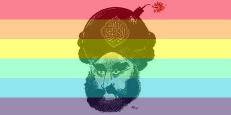Procunt Muhammad