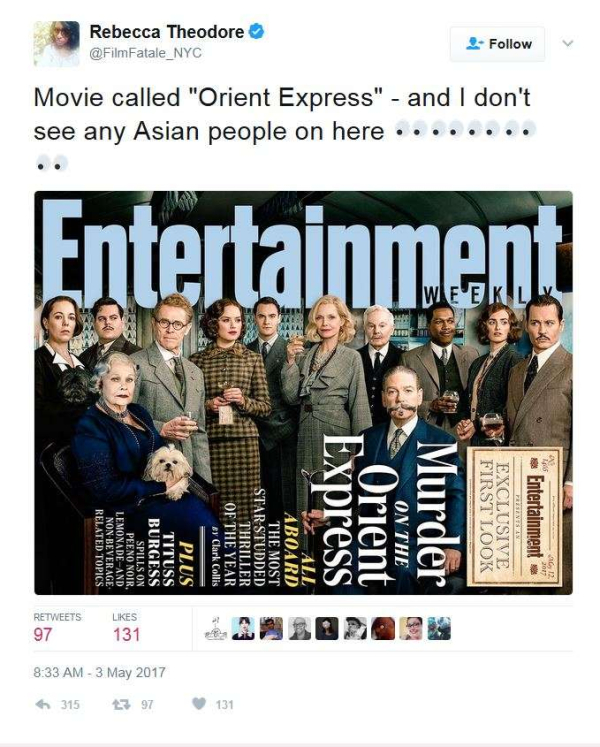 Orient_express_facepalm_5-3-17-1