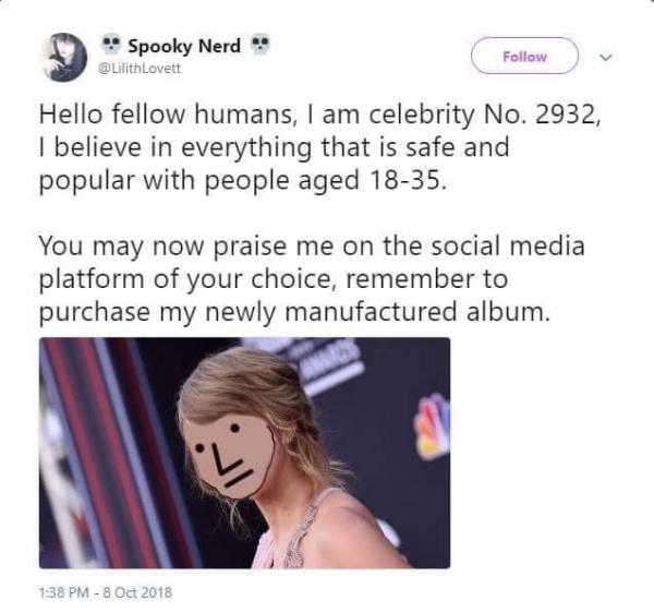 NPC meme
