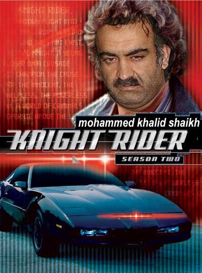http://isaacschrodinger.typepad.com/isaacschrodinger/images/mohammed_knightrider.jpg