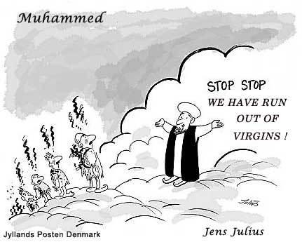 Muhammed_jens_julius_hansen_jyllandspost