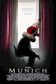 Munich_clown